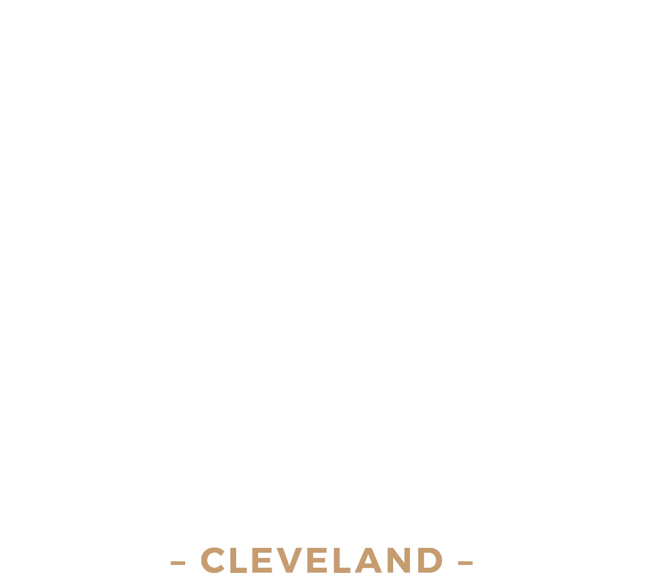 Society Lounge Cleveland